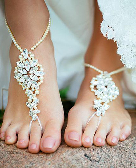 ars008-72px Top 89 Barefoot Jewelry Pieces in 2020