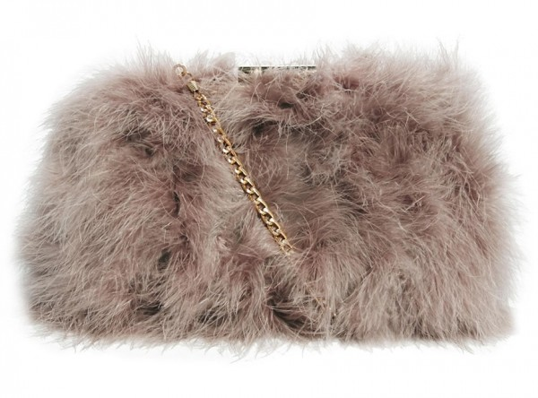 asos-marabou-mink Top 79 Stylish Winter Accessories in 2018