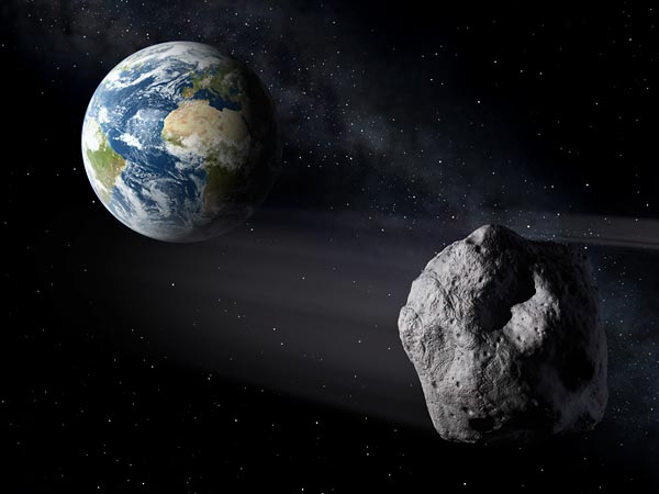 asteroid-da14-will-miss-earth_64085_600x450 All Eyes Were On The Sky On 17th February,2014.