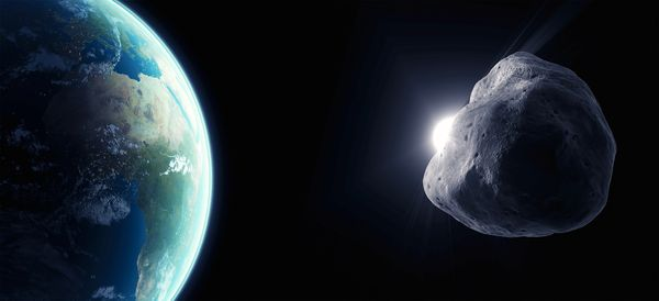asteroid-passes-earth-june-2012_54964_600x450 All Eyes Were On The Sky On 17th February,2014.