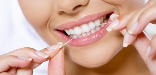 ata-dentara 5 Simple Ways To Never Get Cavities