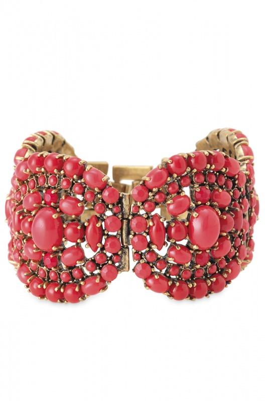 b280r_sardinia_bracelet_main_rgb_a 49 Famous Forearm Jewelry Pieces