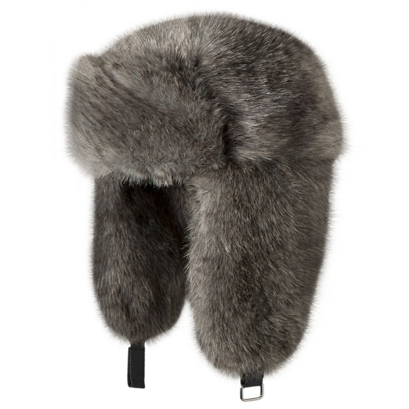 barts-fur-bomber-trapper-hat-p2310-2384_zoom Top 79 Stylish Winter Accessories in 2018