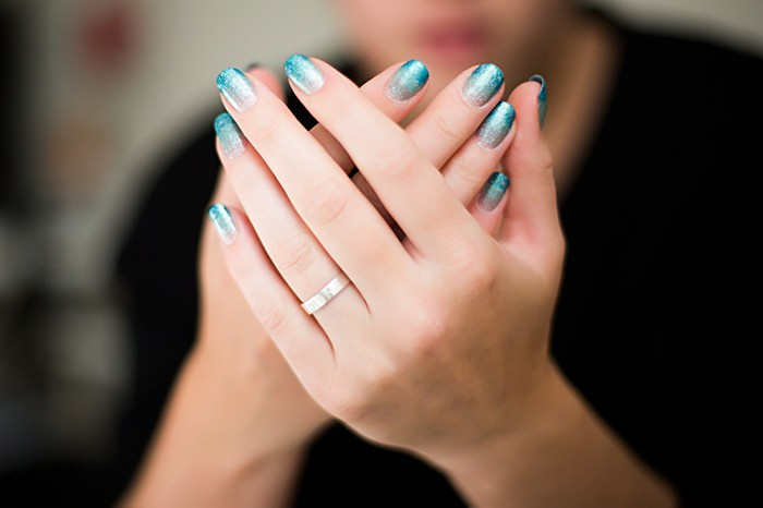 beautiful-beauty-girl-hands-Favim.com-601425 10 Ways To Get Beautiful Hands