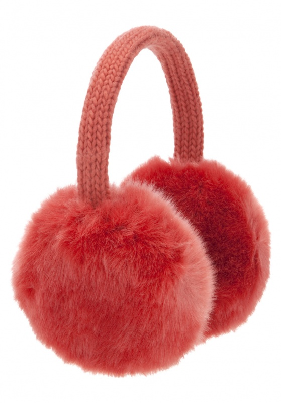 bf321082 Top 79 Stylish Winter Accessories in 2021