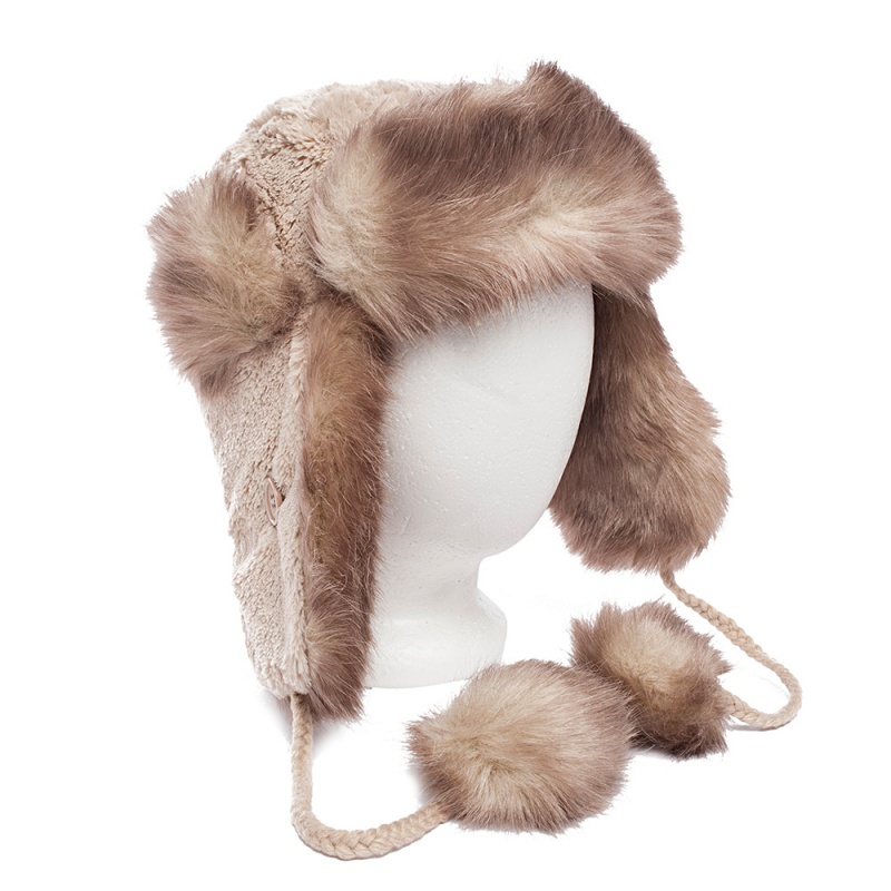 bsj_soft_touch_trapper_hat_bge_88799_001_1000 Top 79 Stylish Winter Accessories in 2021