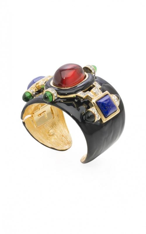 c3b28d3c5d6f4fcb5dccbf648903afd4 49 Famous Forearm Jewelry Pieces