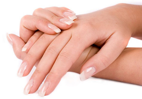 caring-for-your-hands 10 Ways To Get Beautiful Hands