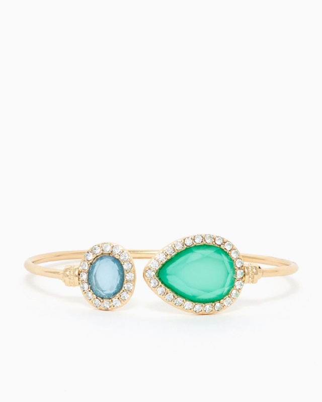 fb0727_gdmi3_1_1 49 Famous Forearm Jewelry Pieces