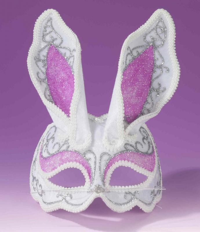 fm120386 89+ Most Stylish Masquerade Masks in 2020