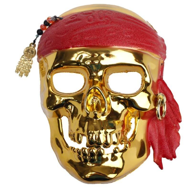 font-b-Masquerade-b-font-halloween-font-b-mask-b-font-h8-font-b-mask 89+ Most Stylish Masquerade Masks in 2020