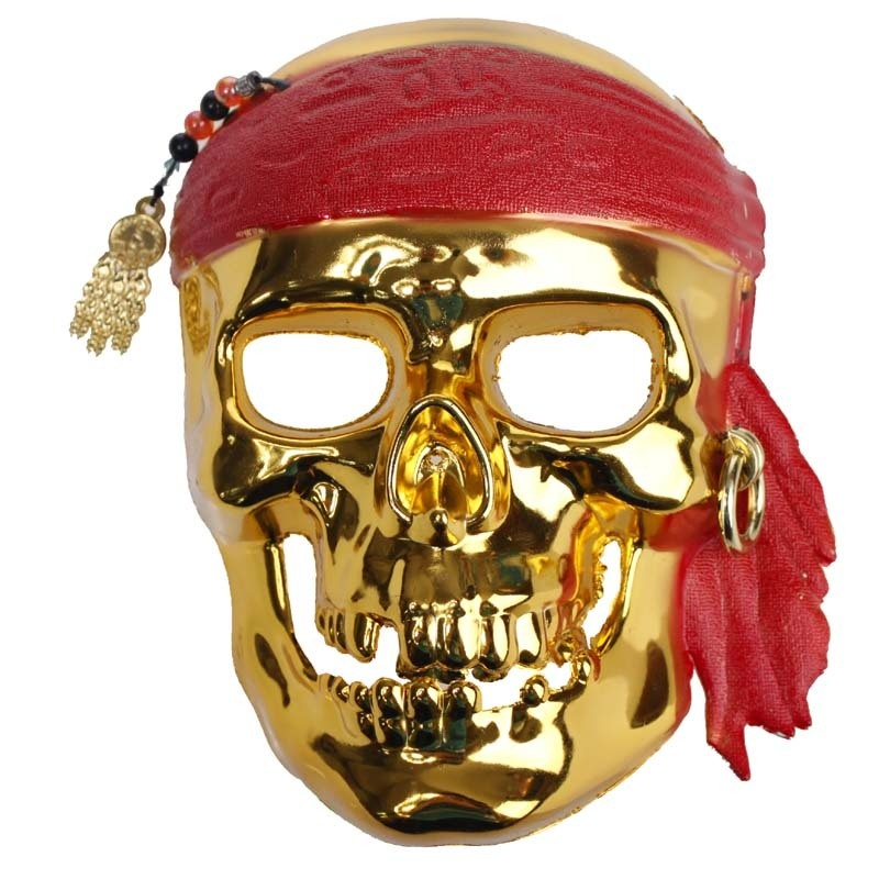 font-b-Masquerade-b-font-halloween-font-b-mask-b-font-h8-font-b-mask 89+ Stylish Masquerade Masks in 2017