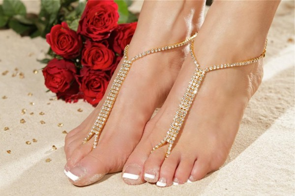 goldblingroses4221_zpscf531cdf Top 89 Barefoot Jewelry Pieces in 2020