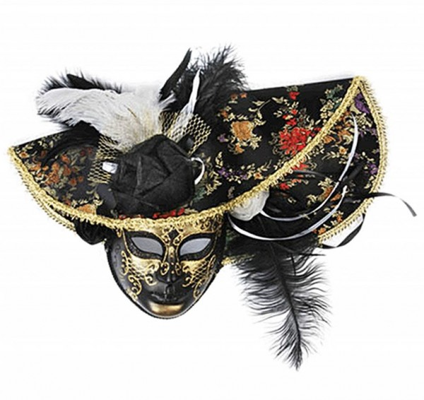 gp0221_zps98a38122 89+ Stylish Masquerade Masks in 2017