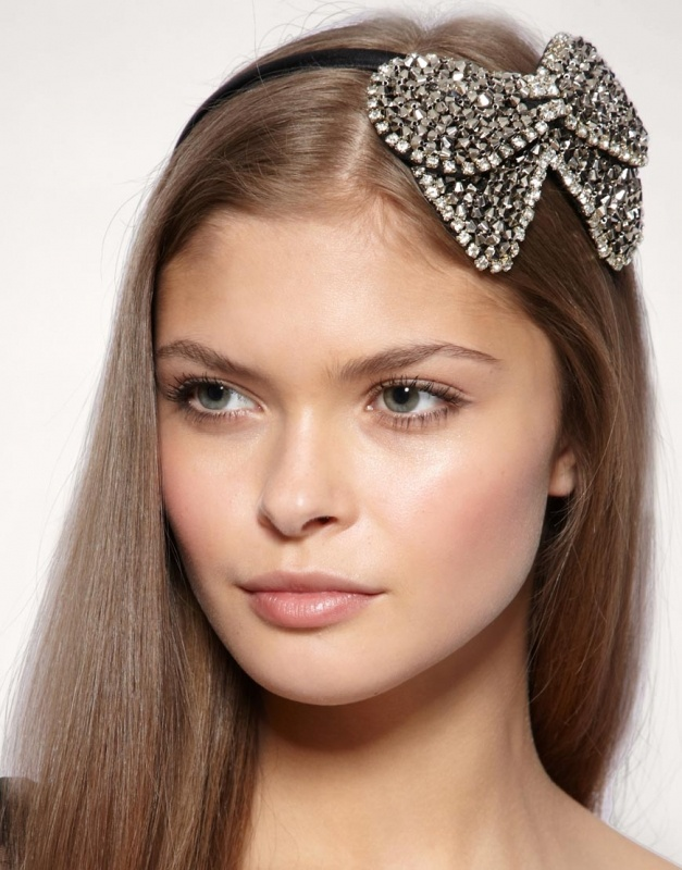 hair-accessories-2012-000 Hair Jewelry: Learn What to Wear in Your Hair