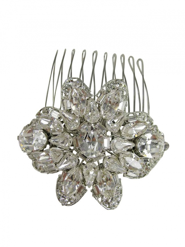 hair-jewelry-for-ella-5647 Hair Jewelry: Learn What to Wear in Your Hair