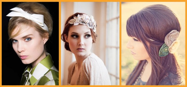 hair_accessories Hair Jewelry: Learn What to Wear in Your Hair