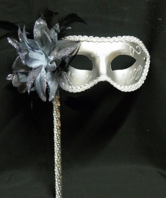 halloween-venetian-masquerade-masks-9-color 89+ Stylish Masquerade Masks in 2017