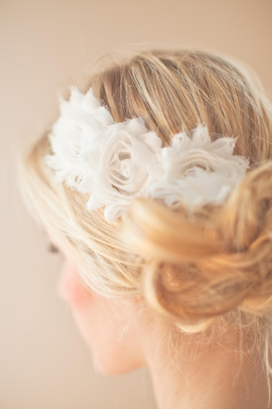 headband-lili-20131007153300 Hair Jewelry: Learn What to Wear in Your Hair