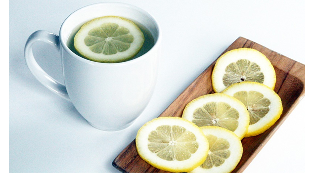 health-benefits-of-lemons 9 Awesome Uses Of Lemon In Your Home