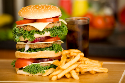 high-cholesterol-foods Top 9 Foods Which Are High In Cholesterol And You Have To Avoid