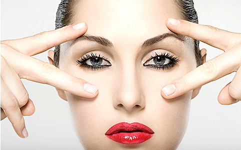 how-to-get-rid-of-puffy-eyes 12 Treatments And Home Remedies For Puffy Eyes
