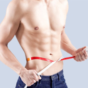 how-to-lose-weight012 You Will Surprise When You Know That The Cause May Be Your Digestive System