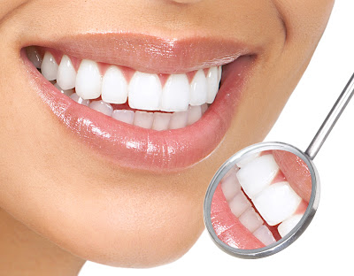 how-to-make-your-teeth-whiter 5 Simple Ways To Never Get Cavities