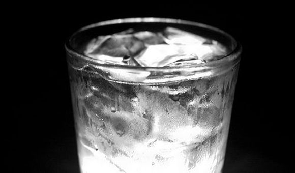 iced-water11 Follow These 8 Steps To Lose Weight With Water