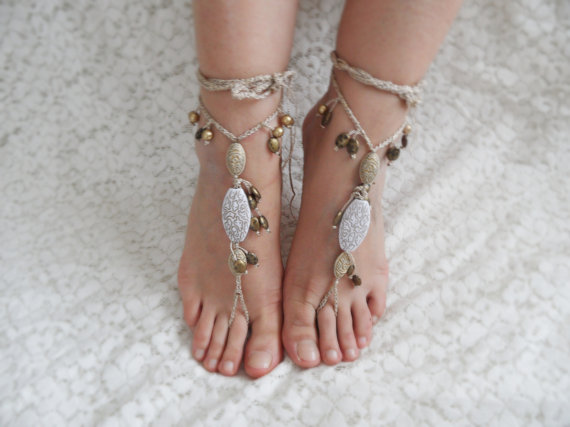 il_570xN.440230482_5x9w Top 89 Barefoot Jewelry Pieces in 2018