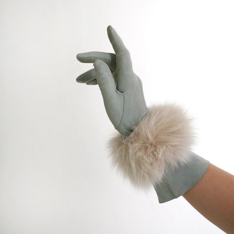 il_fullxfull.245418420 Top 79 Stylish Winter Accessories in 2021