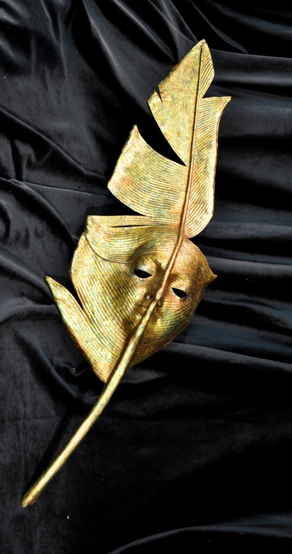il_fullxfull.264869552 89+ Most Stylish Masquerade Masks in 2020