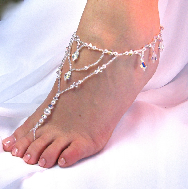 il_fullxfull.304536427 Top 89 Barefoot Jewelry Pieces