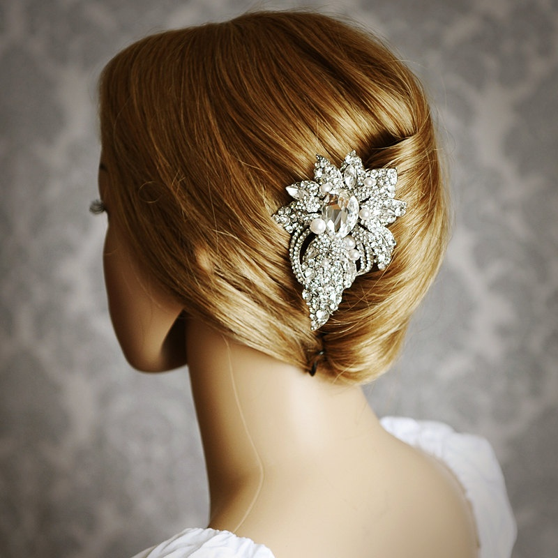 il_fullxfull.307028248 Hair Jewelry: Learn What to Wear in Your Hair