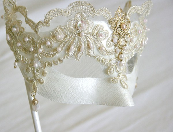 il_fullxfull.326213118 89+ Most Stylish Masquerade Masks in 2020