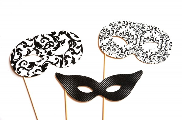 il_fullxfull.333119061 89+ Stylish Masquerade Masks in 2017