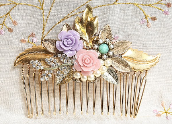 il_fullxfull.334974079 Hair Jewelry: Learn What to Wear in Your Hair