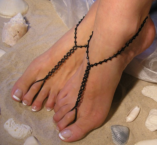 il_fullxfull.341153800 Top 89 Barefoot Jewelry Pieces in 2018
