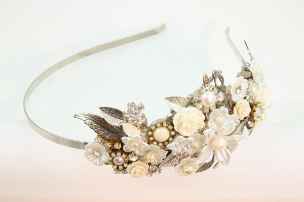 il_fullxfull.358537394_nm4o Hair Jewelry: Learn What to Wear in Your Hair