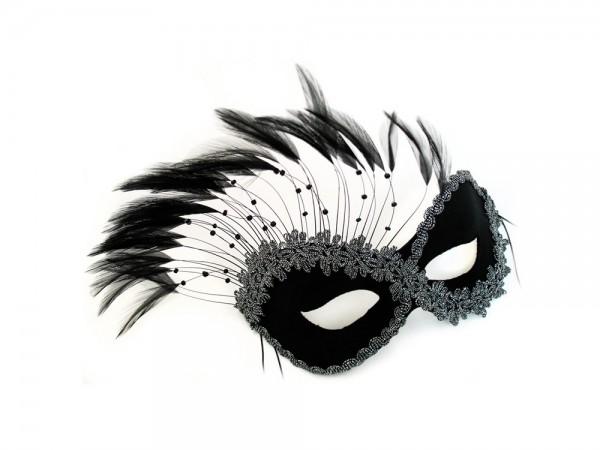 il_fullxfull.406479996_6m8i 89+ Stylish Masquerade Masks in 2017