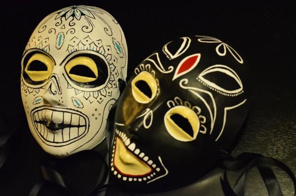 il_fullxfull.408506824_h646 89+ Stylish Masquerade Masks in 2018