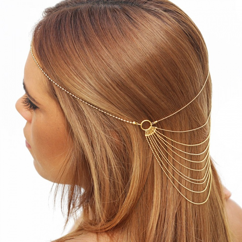 il_fullxfull.409488003_6v5c Hair Jewelry: Learn What to Wear in Your Hair