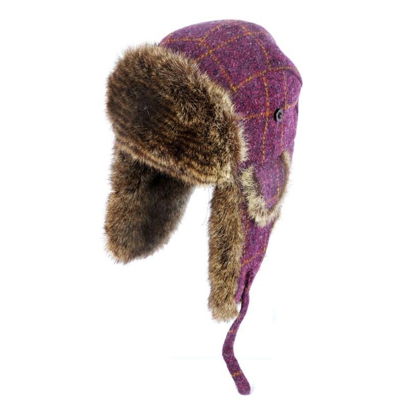 ila-2549-1 Top 79 Stylish Winter Accessories in 2021