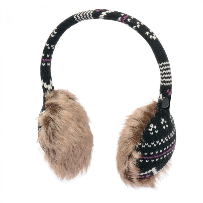 image_243908 Top 79 Stylish Winter Accessories in 2018