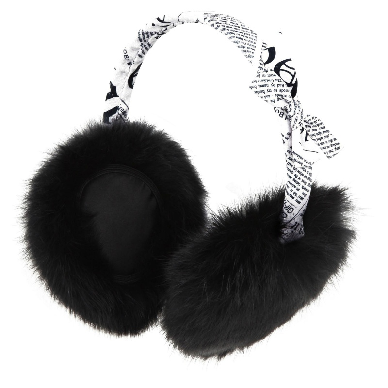 john-galliano-kids-other-accessories-p_z_48683_A Top 79 Stylish Winter Accessories in 2018