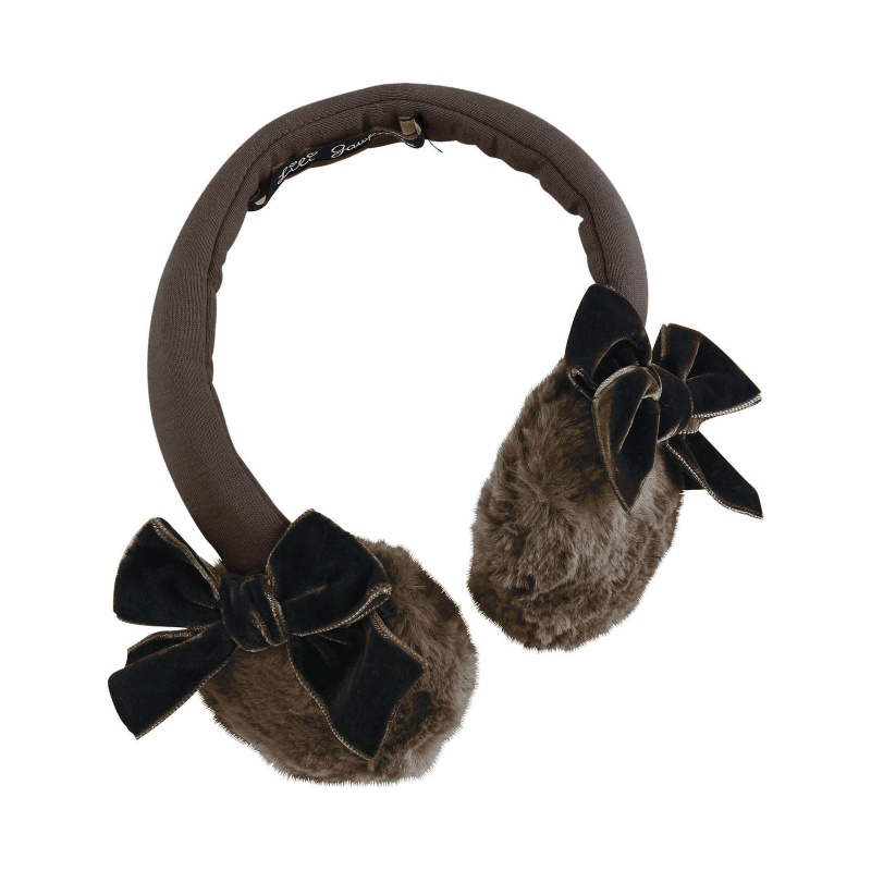 lili-gaufrette-ear-muffs-p_z_23559_A Top 79 Stylish Winter Accessories in 2018