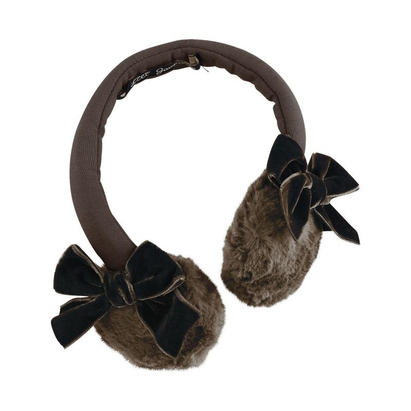 lili-gaufrette-ear-muffs-p_z_23559_A Top 79 Stylish Winter Accessories in 2021