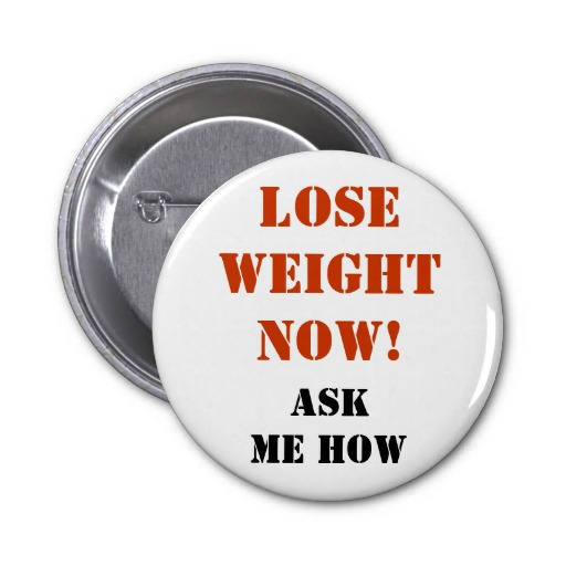 lose_weight_now_button-r4551d2b7b93f461bbdc61df0c5bbb607_x7j3i_8byvr_512 You Will Surprise When You Know That The Cause May Be Your Digestive System