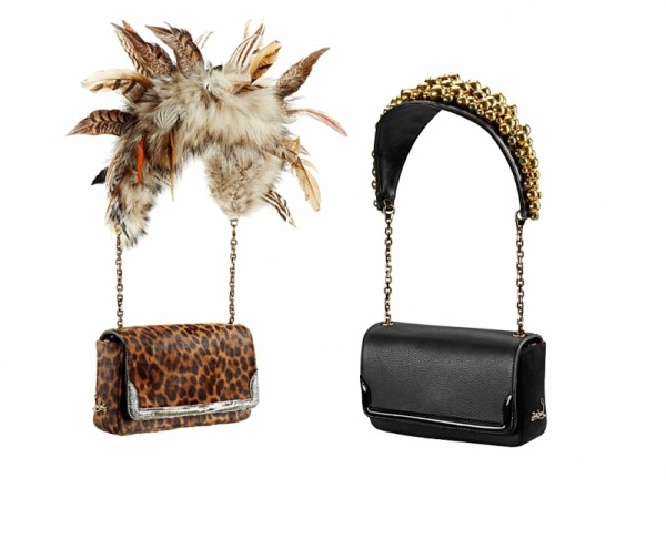 louboutin_bags_set_3 Top 79 Stylish Winter Accessories in 2021