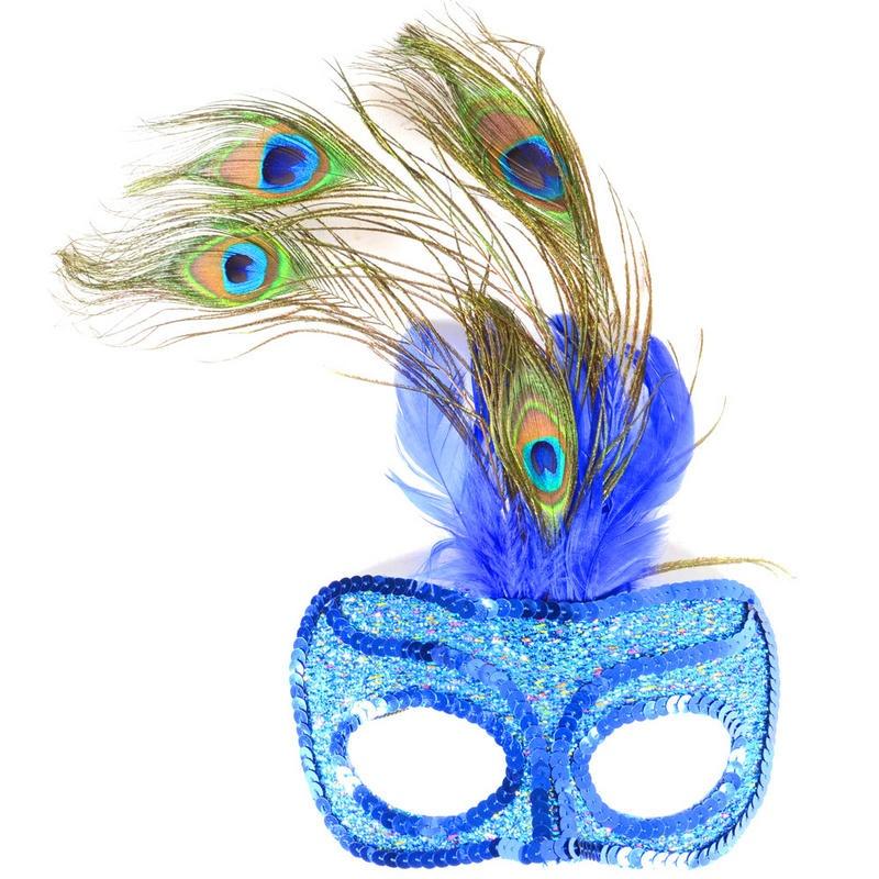 lrgscaleBRISEM065-mask 89+ Stylish Masquerade Masks in 2017